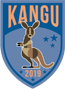 Campamento de Verano Kangu 2019